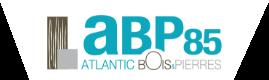 A.B.P 85 ATLANTIQUE BOIS PIERRES